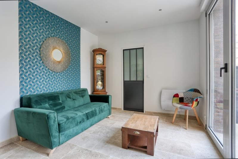 Vente maison / villa Bessancourt 735000€ - Photo 5