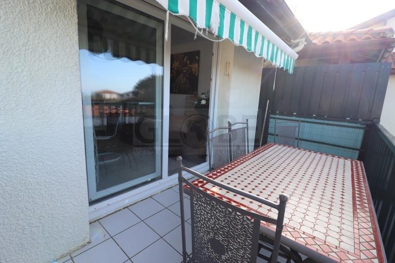 Produit d'investissement appartement Biarritz 270000€ - Photo 3