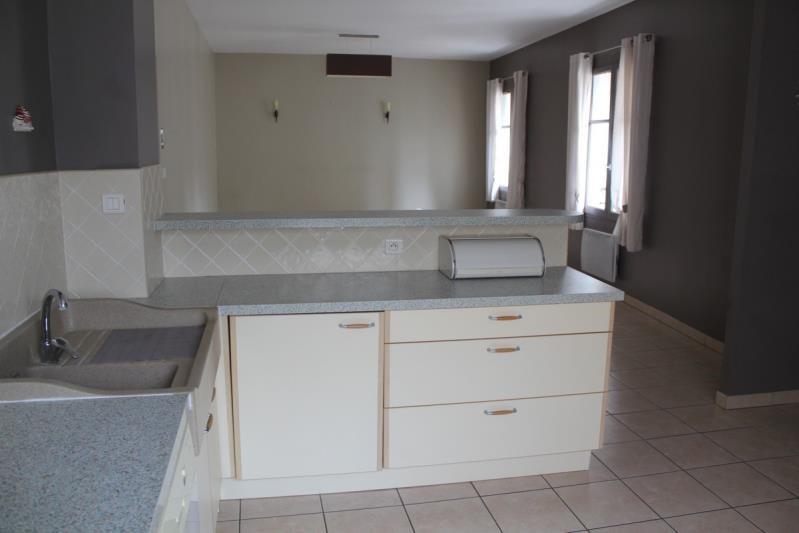 Vente appartement Villeneuve les avignon 221000€ - Photo 3