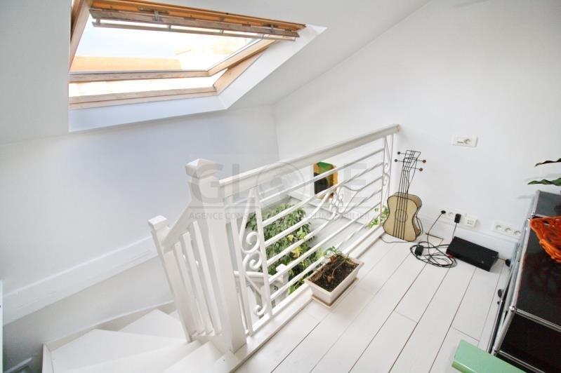 Vente de prestige appartement Biarritz 651000€ - Photo 7