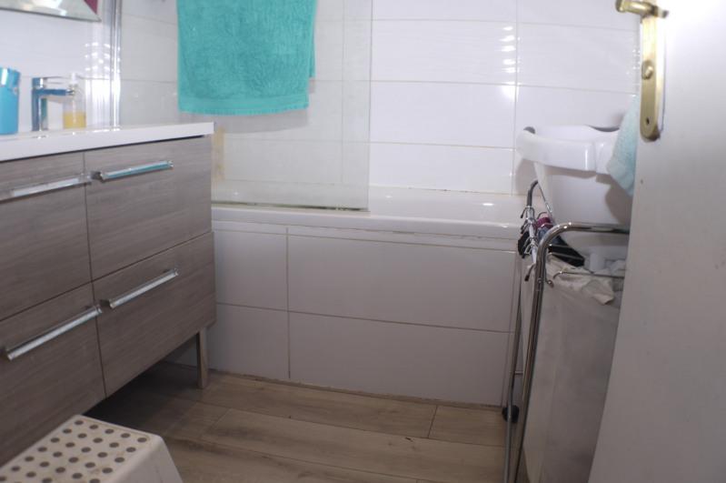 Vente appartement Marseille 10ème 172000€ - Photo 10
