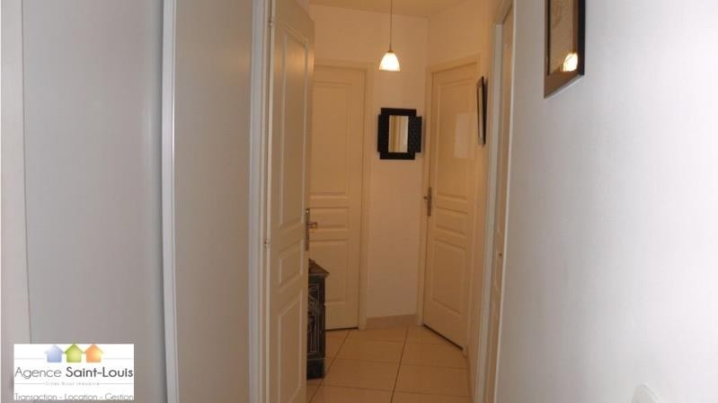 Sale apartment Boisseron 185 500€ - Picture 5