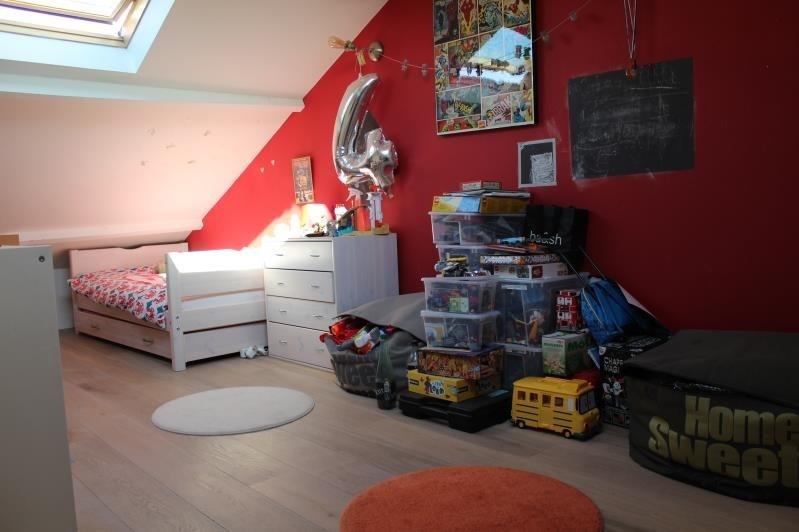 Sale house / villa Colombes 750000€ - Picture 7