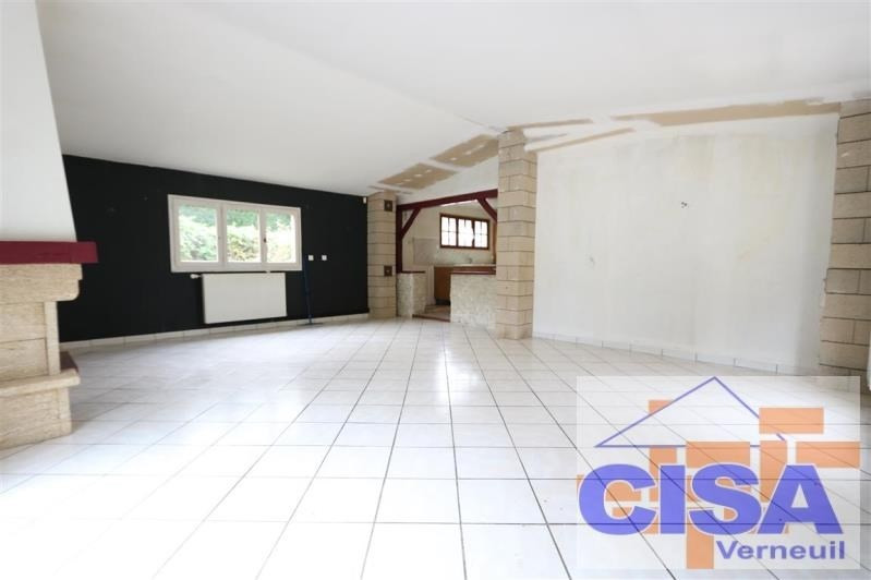 Sale house / villa Angicourt 239000€ - Picture 2