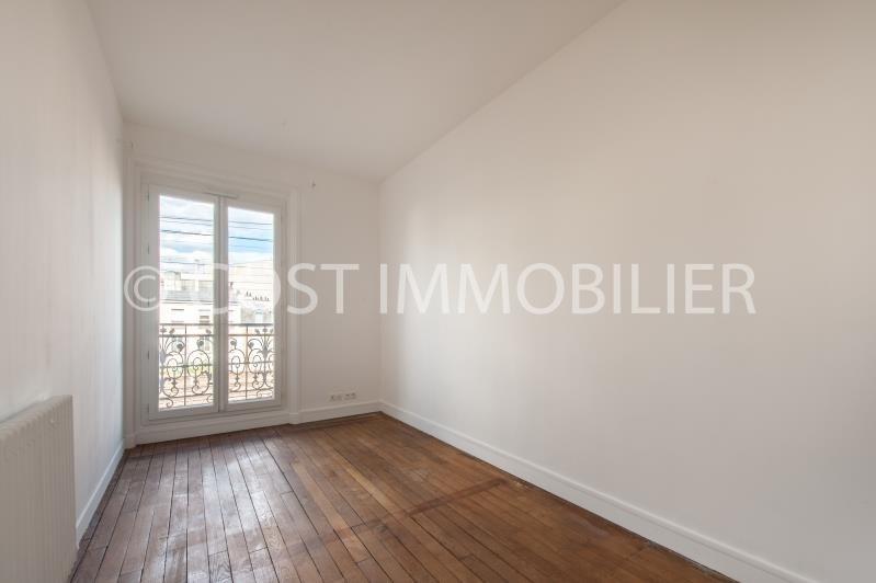 Vente appartement Asnieres sur seine 599000€ - Photo 3