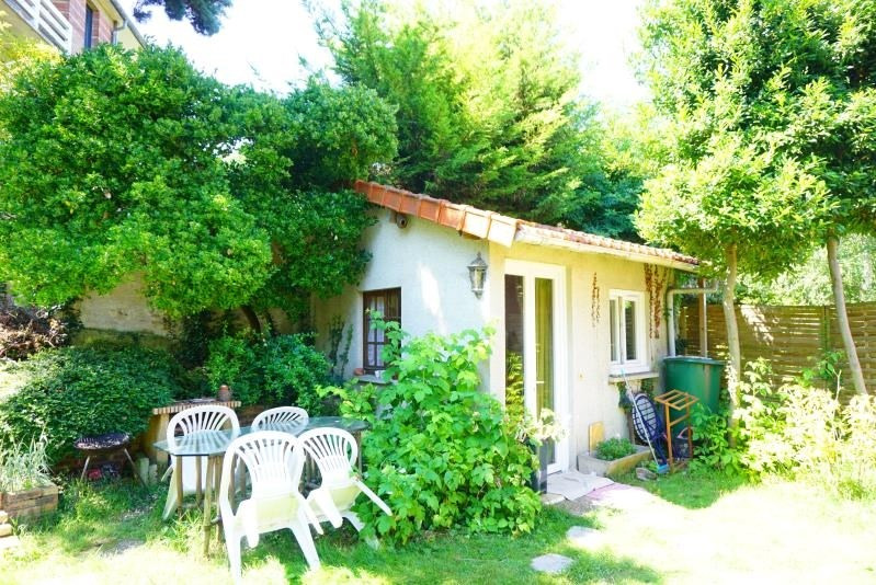 Vente maison / villa Noisy le grand 365 000€ - Photo 8