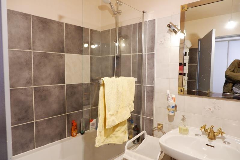 Rental apartment Maisons laffitte 1430€ CC - Picture 5