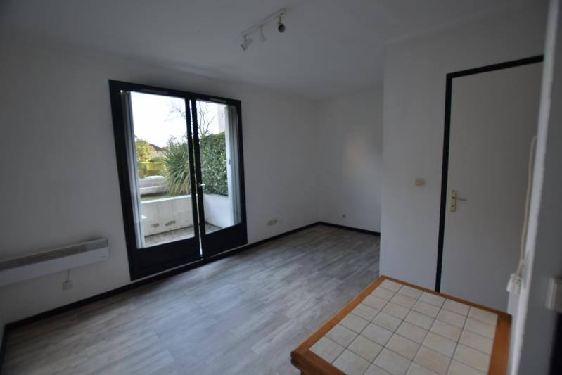 Sale apartment Pau 44 000€ - Picture 6
