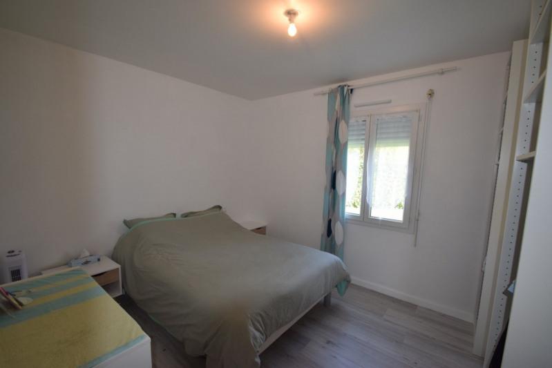 Sale house / villa St romphaire 162500€ - Picture 7
