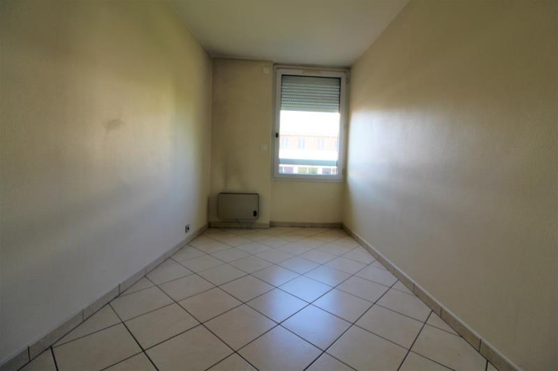 Location appartement Voiron 550€ CC - Photo 4
