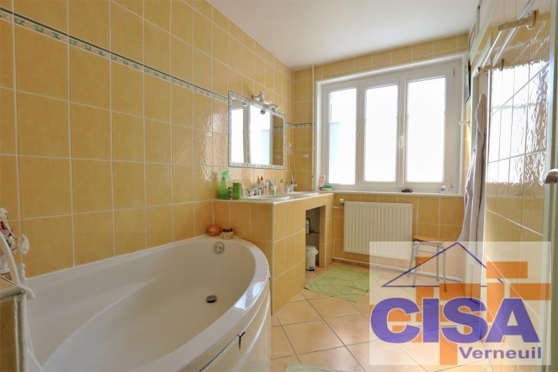 Vente maison / villa Senlis 270000€ - Photo 6