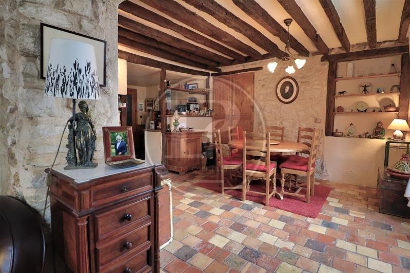 Venta  casa Villepreux 479000€ - Fotografía 2