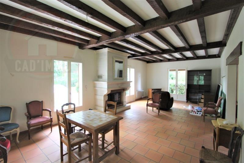 Sale house / villa Bergerac 258000€ - Picture 2