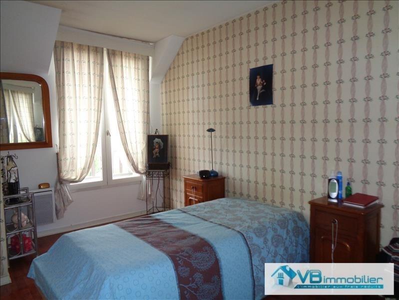 Sale house / villa La queue en brie 447000€ - Picture 8