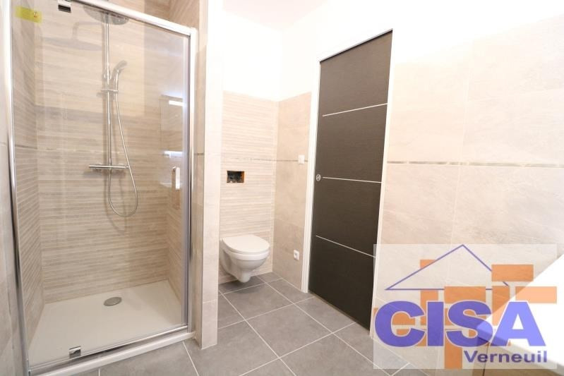 Vente appartement Clermont 179 000€ - Photo 5