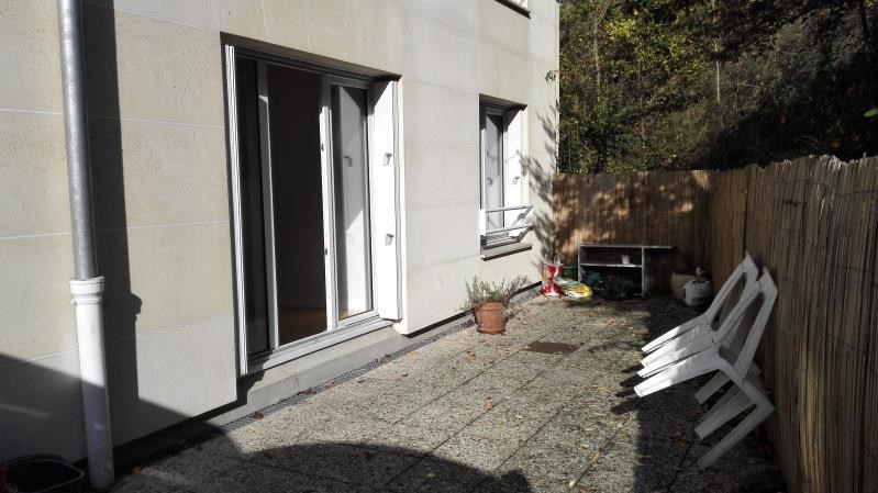 Location appartement Chennevieres sur marne 797€ CC - Photo 1