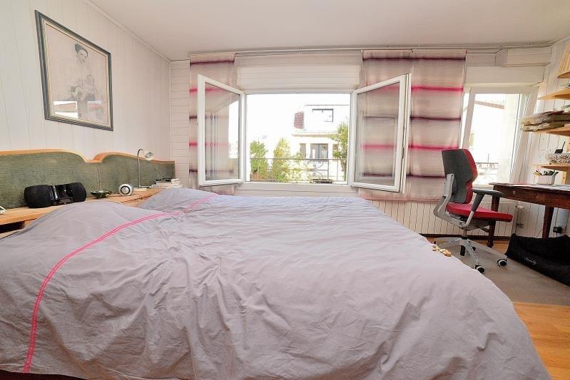 Deluxe sale house / villa Suresnes 1196000€ - Picture 8