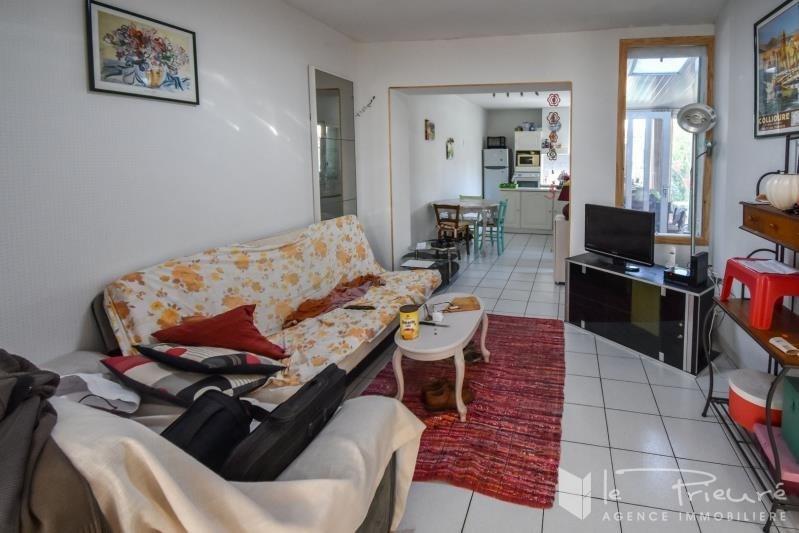 Sale house / villa Albi 143000€ - Picture 2