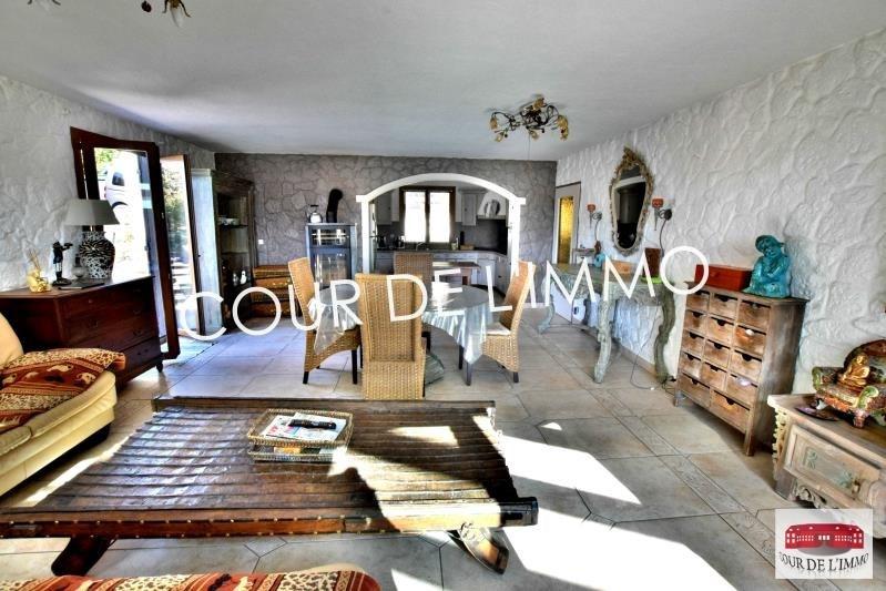 Verkauf von luxusobjekt haus Ballaison 780000€ - Fotografie 6