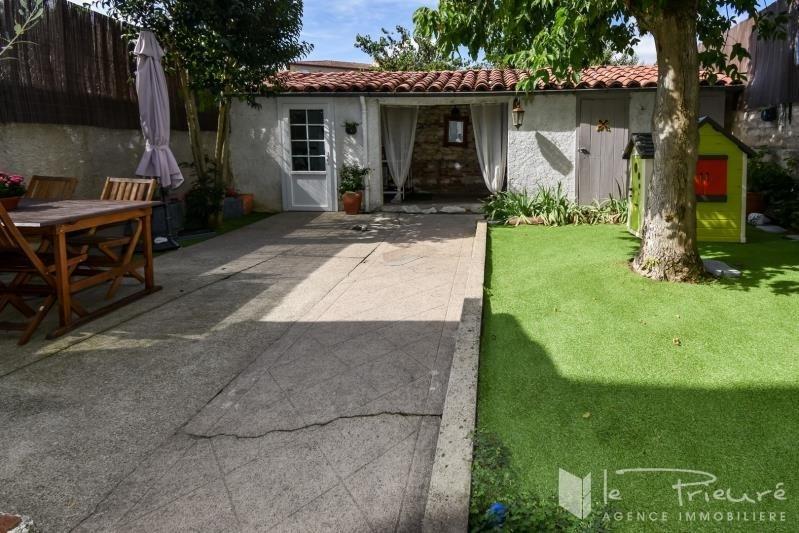 Revenda casa Albi 390000€ - Fotografia 10