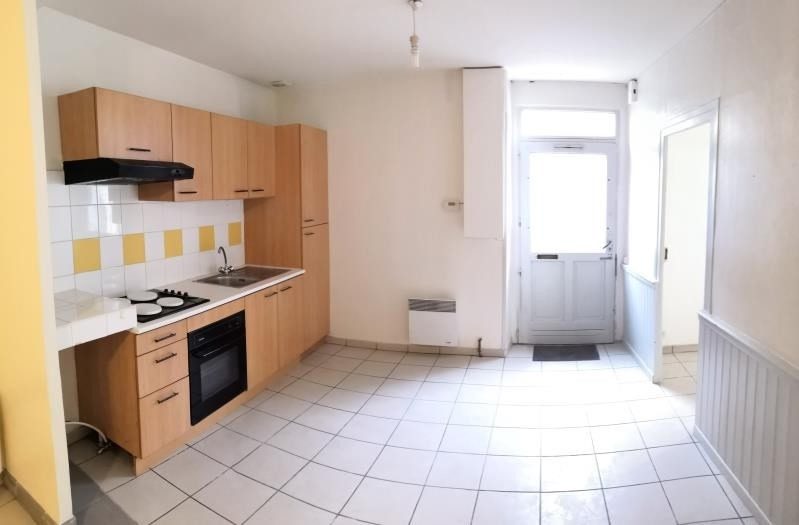 Produit d'investissement appartement Bordeaux 172 000€ - Photo 2