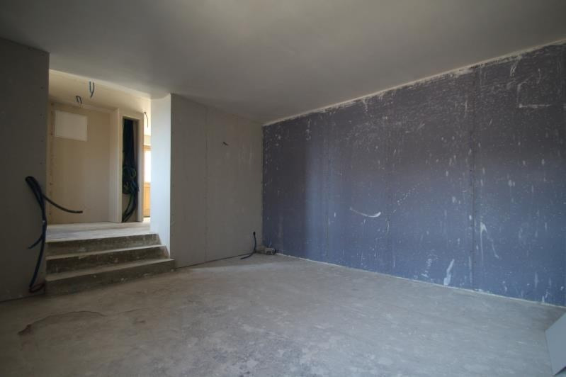 Vente appartement Barberaz 307 000€ - Photo 3