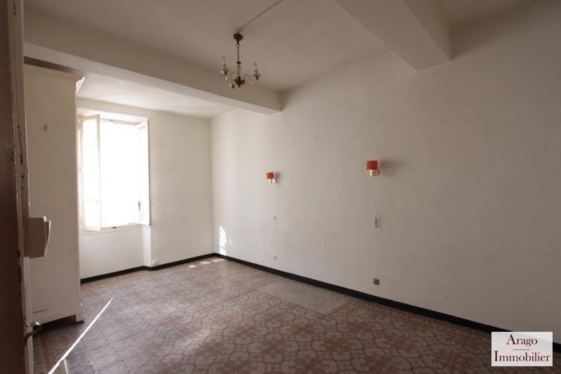 Sale house / villa Rivesaltes 96600€ - Picture 5