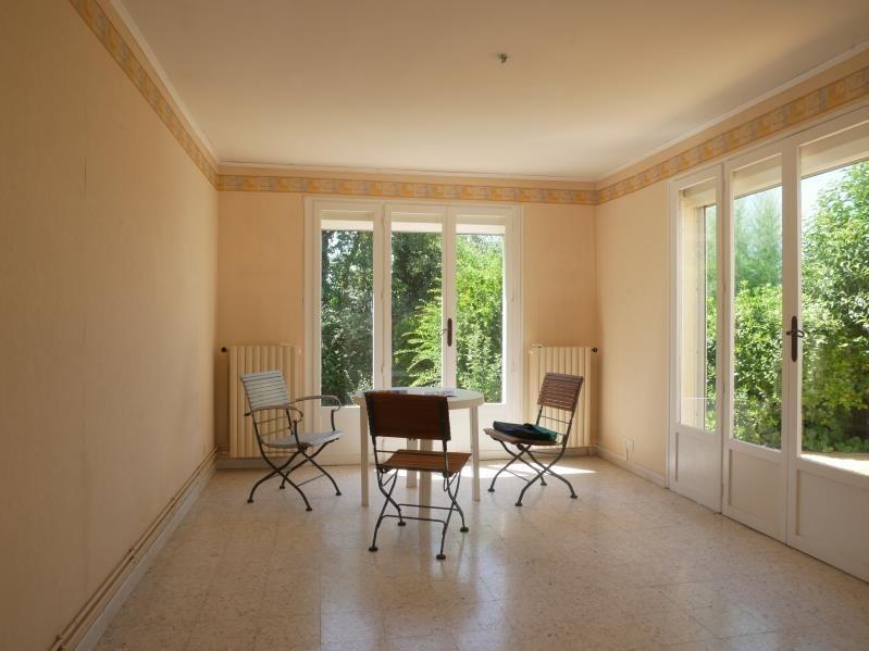 Venta  casa Beziers 189000€ - Fotografía 3