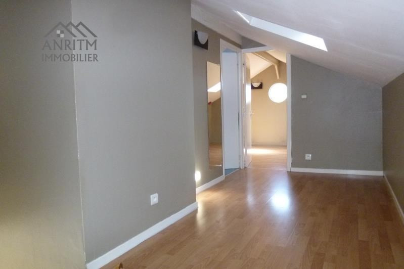 Sale house / villa Plaisir 241500€ - Picture 6