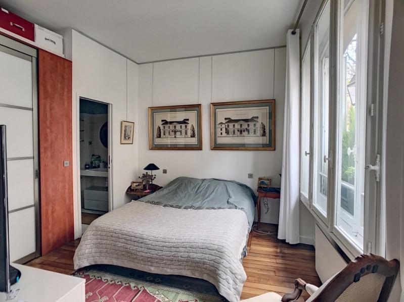 Deluxe sale apartment Paris 1er 1300000€ - Picture 8