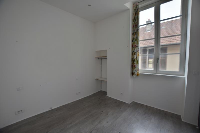 Sale apartment Pau 187000€ - Picture 4