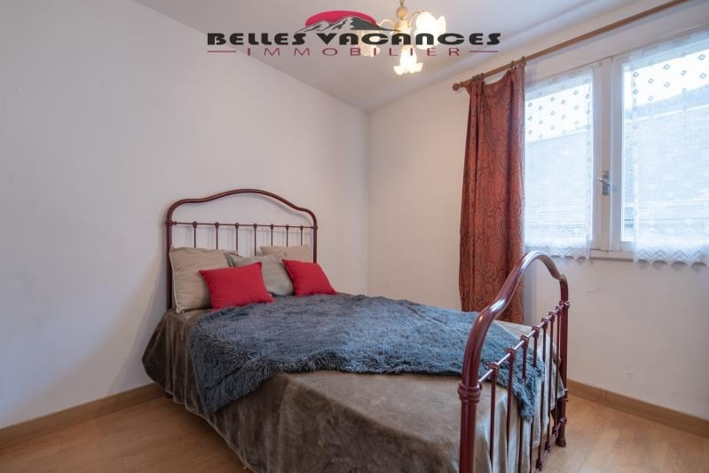 Vente appartement St lary soulan 131000€ - Photo 8