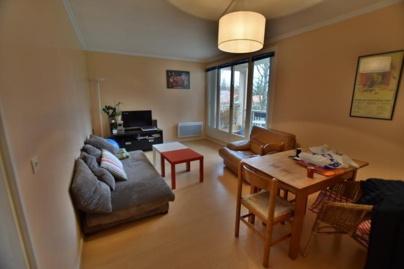 Sale apartment Lons 129000€ - Picture 1
