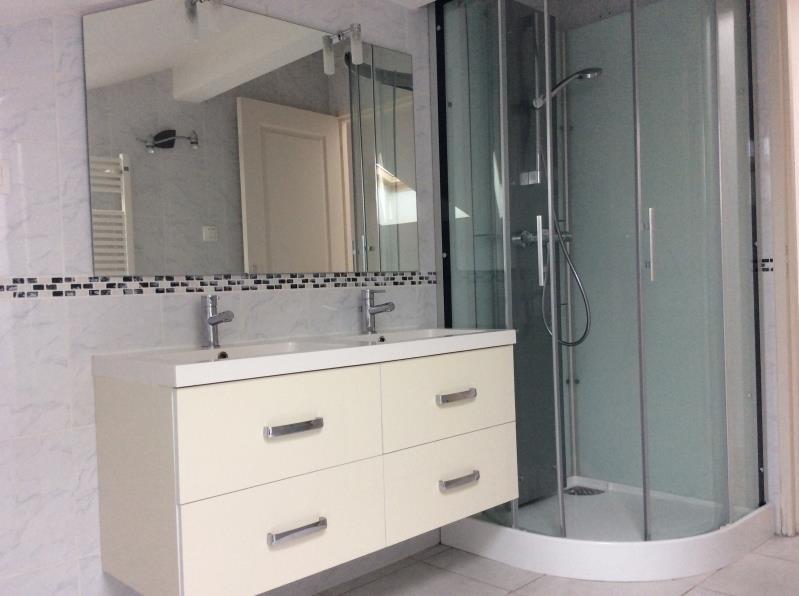 Rental apartment Albi 855€ CC - Picture 5