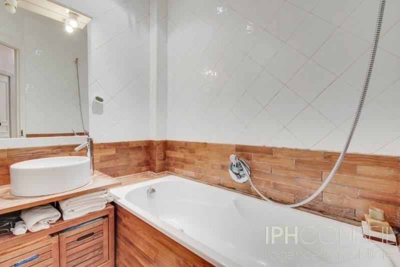 Sale apartment Neuilly sur seine 795000€ - Picture 9