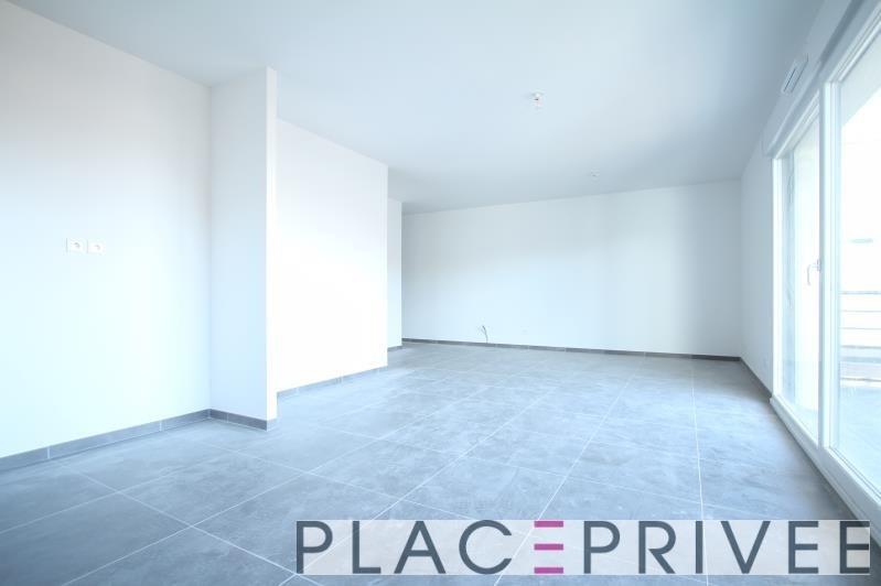 Rental apartment Jarville la malgrange 850€ CC - Picture 3