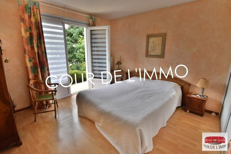 Sale house / villa Bonne 450000€ - Picture 7