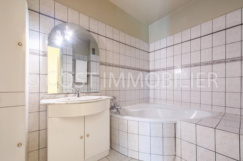 Vente appartement Colombes 230000€ - Photo 10