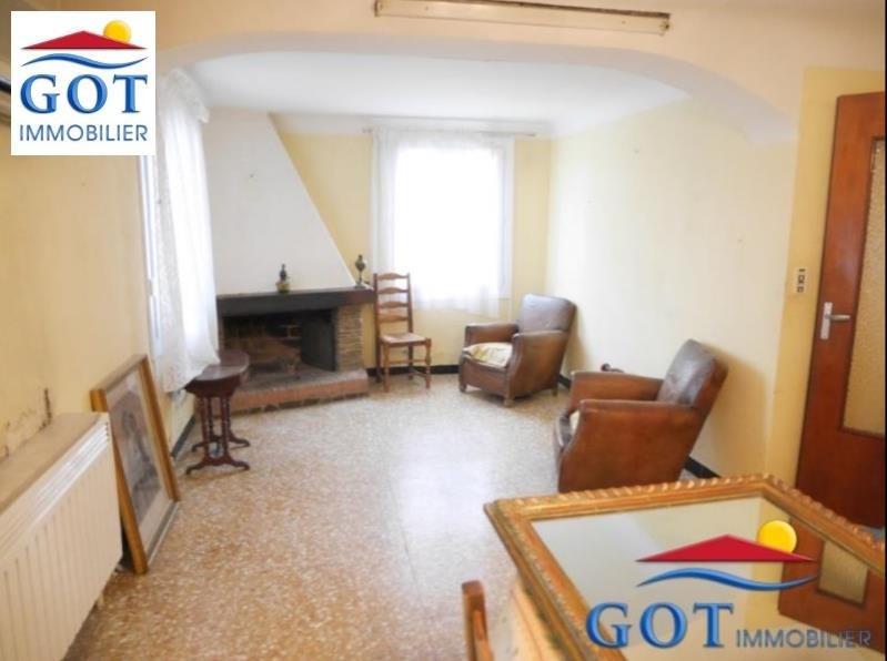 Venta  casa Bompas 145000€ - Fotografía 1
