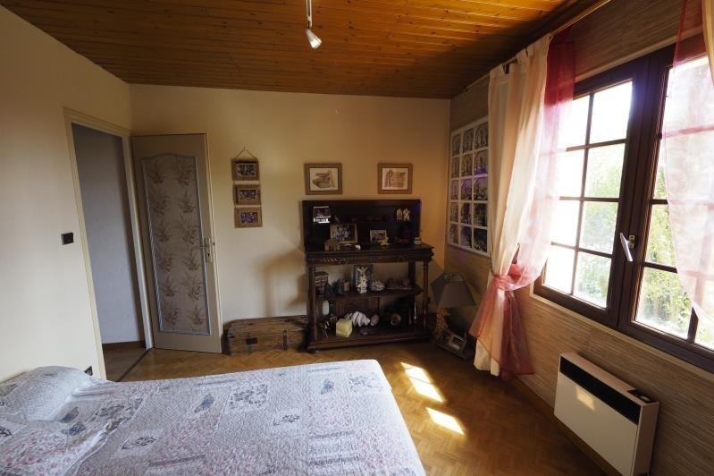 Sale house / villa Cubzac les ponts 299000€ - Picture 7