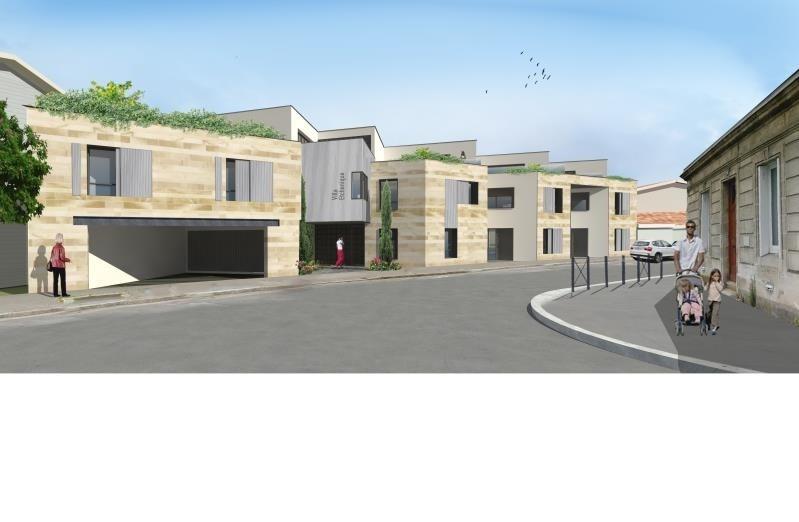 Vente de prestige maison / villa Bordeaux 990000€ - Photo 2