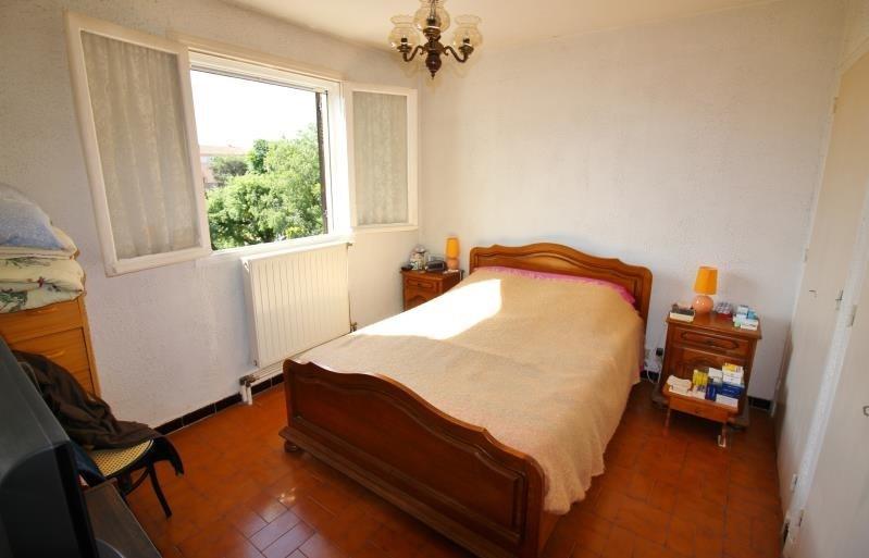 Vente appartement Peymeinade 147000€ - Photo 7