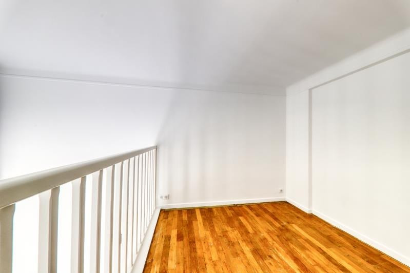 Location appartement Vanves 960€ CC - Photo 6