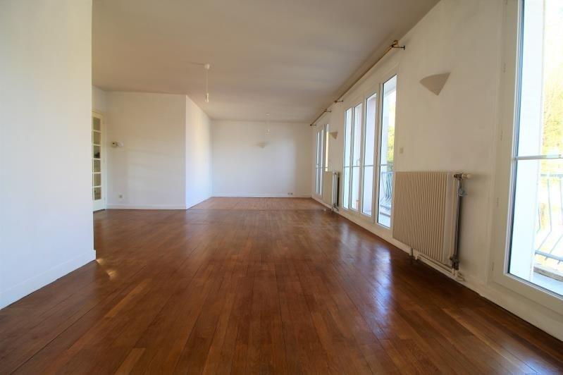 Locação apartamento Voiron 1100€ CC - Fotografia 1