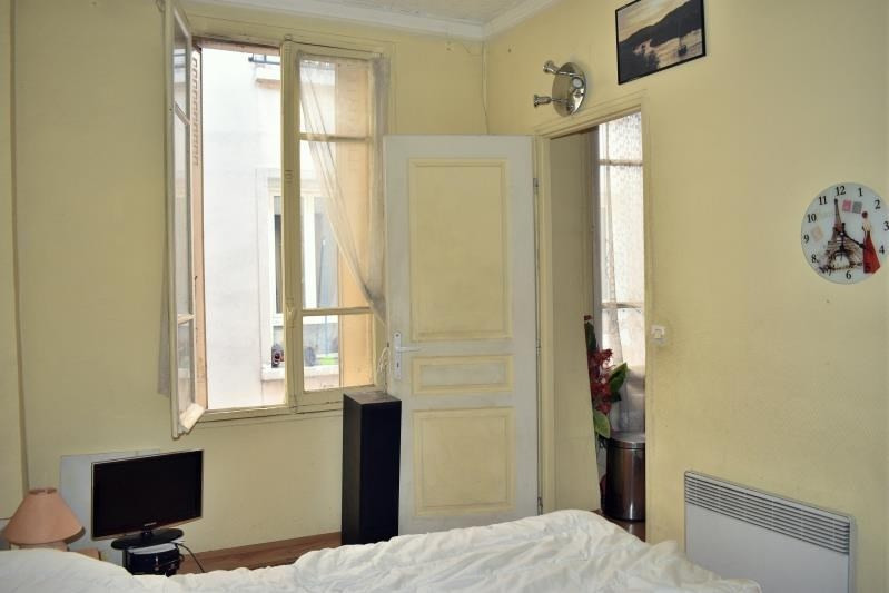 Vente appartement Bagnolet 145 000€ - Photo 2