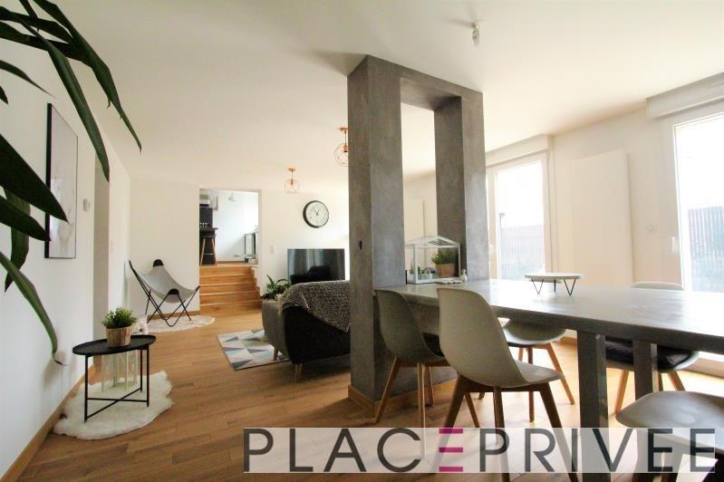 Venta  apartamento Laxou 350000€ - Fotografía 3
