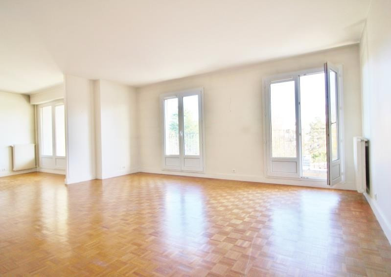 Vente appartement Le vesinet 590 000€ - Photo 3
