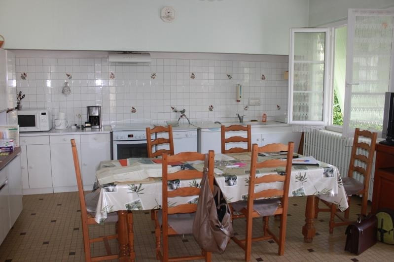 Sale house / villa Langon 222700€ - Picture 4
