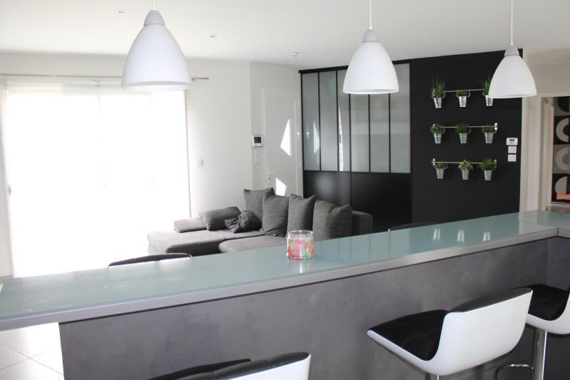 Vente maison / villa Langon 304400€ - Photo 3