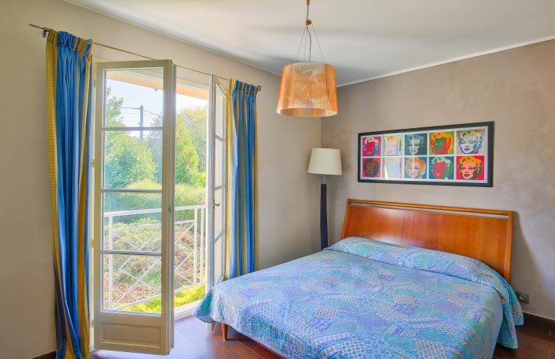 Sale house / villa Triel sur seine 850000€ - Picture 12